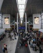 Bandara Copenhagen