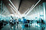 Bandara Internasional Kuala Lumpur