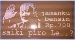 suharto-700